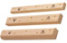 Metolius Campus Rungs Small